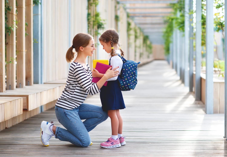 site de rencontre pour parent monoparental)