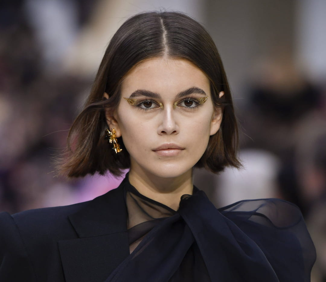 valentino-fashion-show-spring-summer-2020