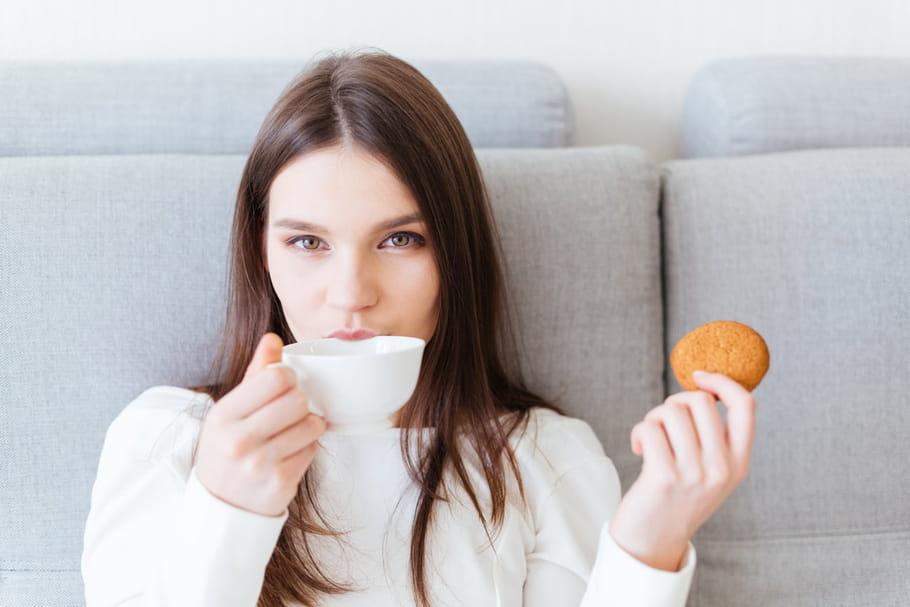 Comment maigrir tout en se faisant plaisir?