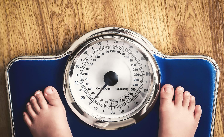 Le surpoids est stable, mais la maigreur progresse chez les jeunes