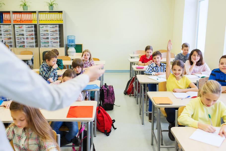Séparatisme: un délit d'entrave à la fonction d'enseignant?