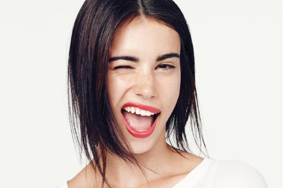 Clinique lance son blog beauté et lifestyle
