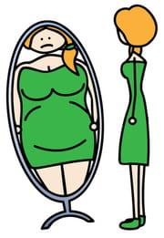 Plantes contre l'anorexie - Santé-Médecine