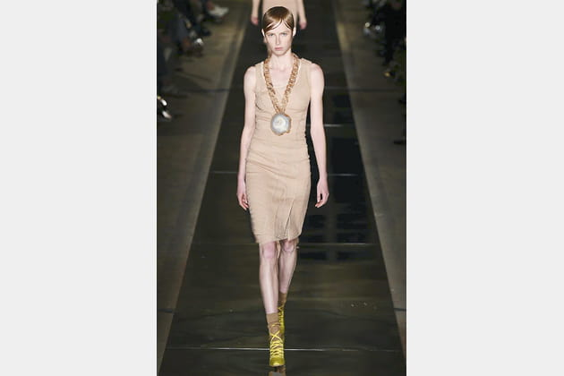 Givenchy - passage 8
