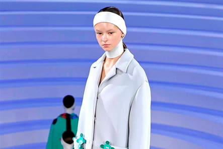 Anya Hindmarch - passage 35