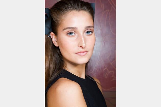 Stella Mccartney (Backstage) - photo 11
