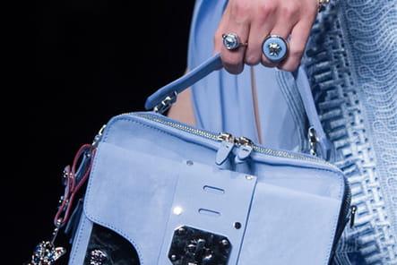 Versace (Close Up) - photo 65