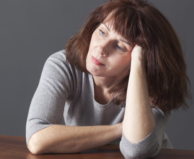 Ménopause tardive: âge, causes et conséquences