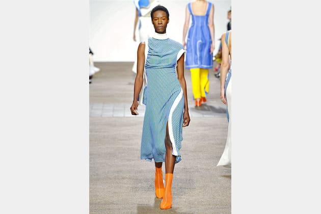 Fashion East - passage 52