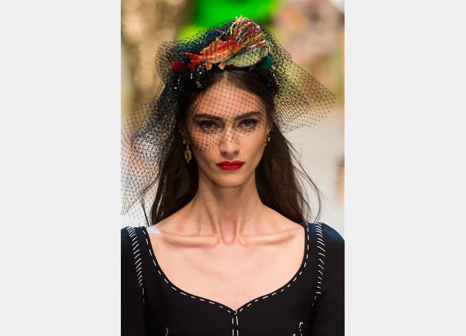 Dolce & Gabbana (Close Up) - photo 37