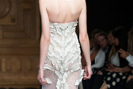 Tony Ward (Close Up) - photo 65