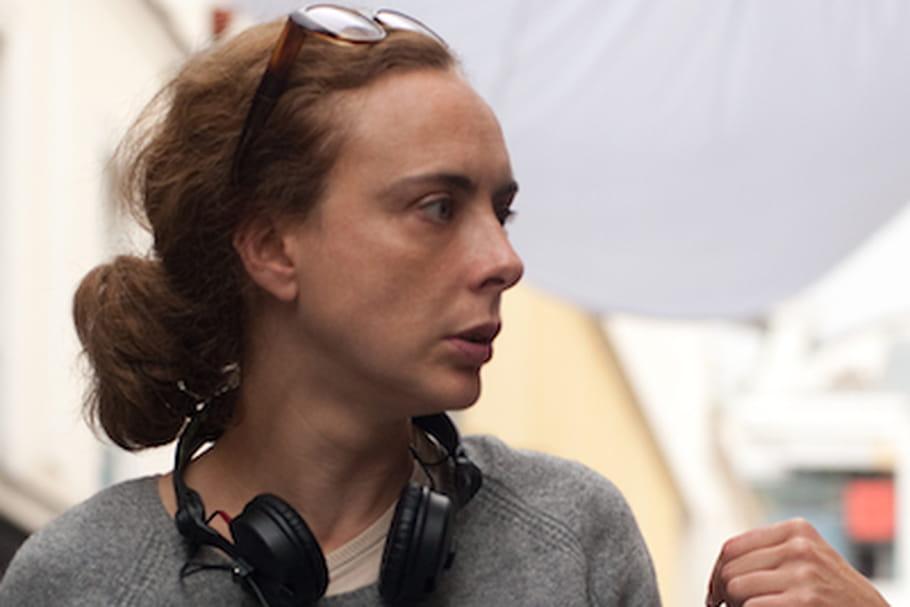 Le Beau Monde : Julie Lopes Curval, réalisatrice réaliste