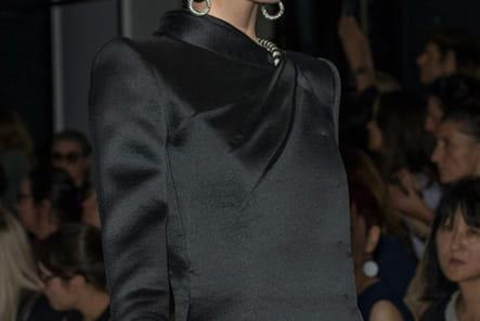 Giorgio Armani Prive (Close Up) - photo 32