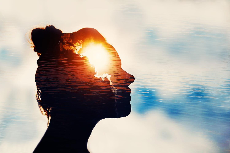 Luminothérapie:  le plein de lumière pour être en forme