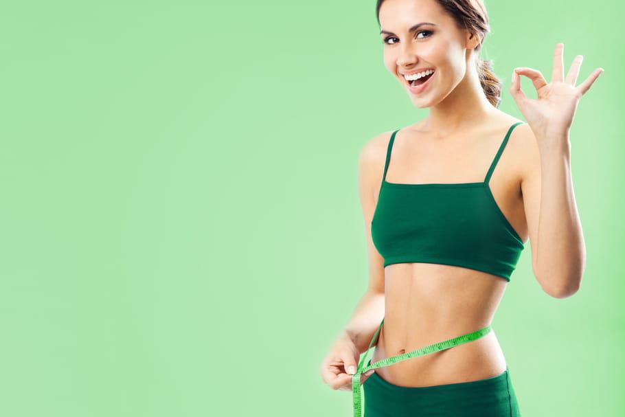Régime: guide complet pour perdre du poids