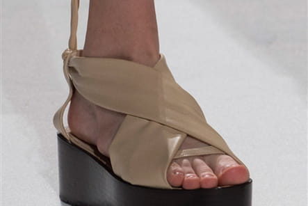 Chalayan (Close Up) - photo 33