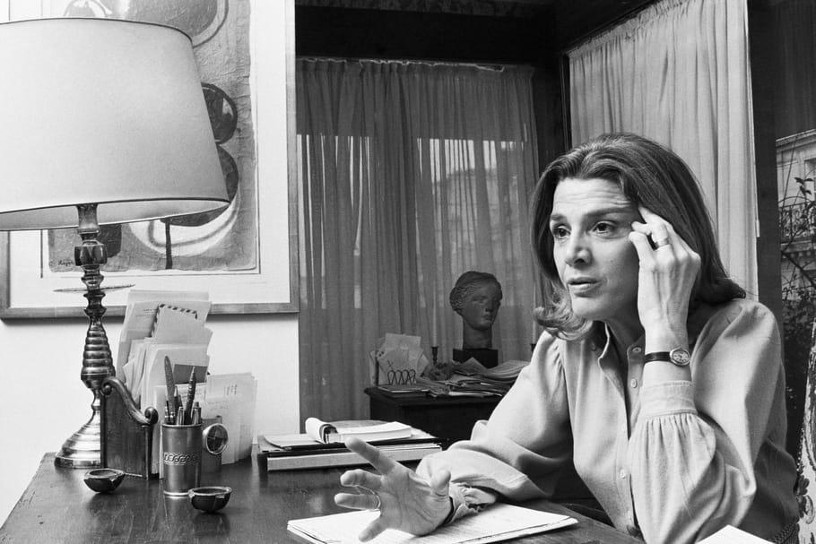 Mort de Gisèle Halimi, avocate admirable et fervente défenseuse des femmes