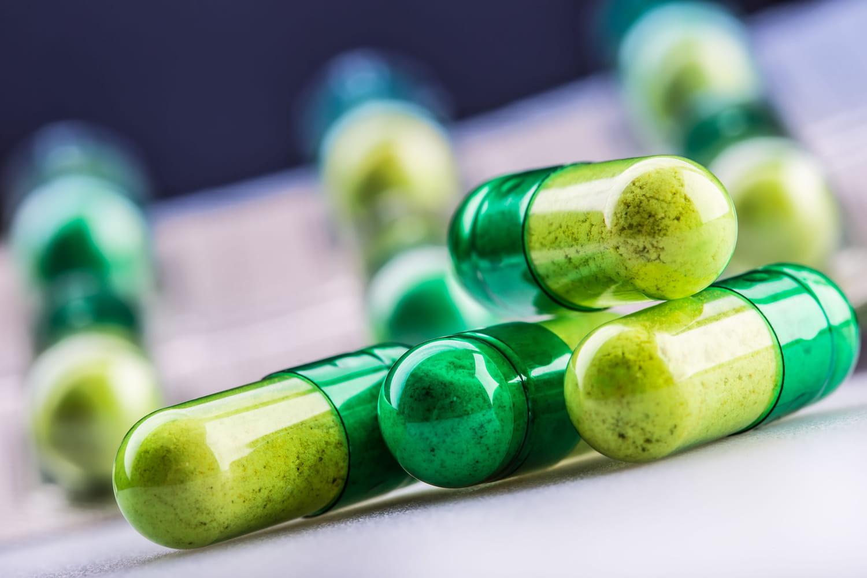 Drogue: douce, dure, liste, types, effets, dépendance