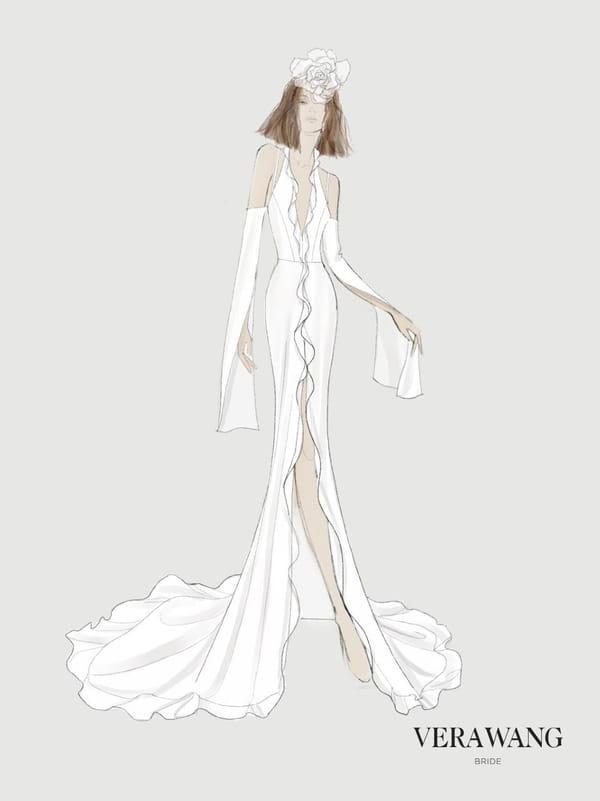 Robe-mariee-vera-wang-bride