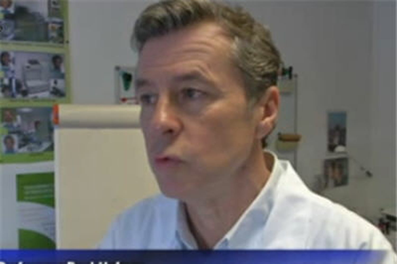 Exclusif: le dépistage précoce du cancer du poumon stoppé, faute d'argent?