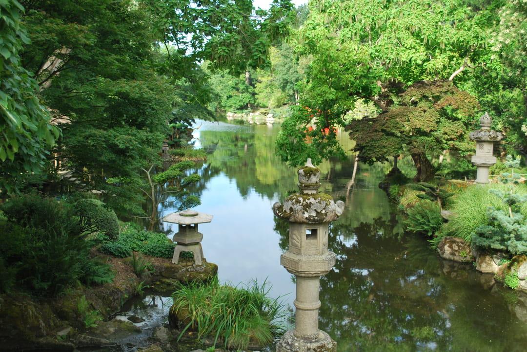 jardin-japonais-maulevrier