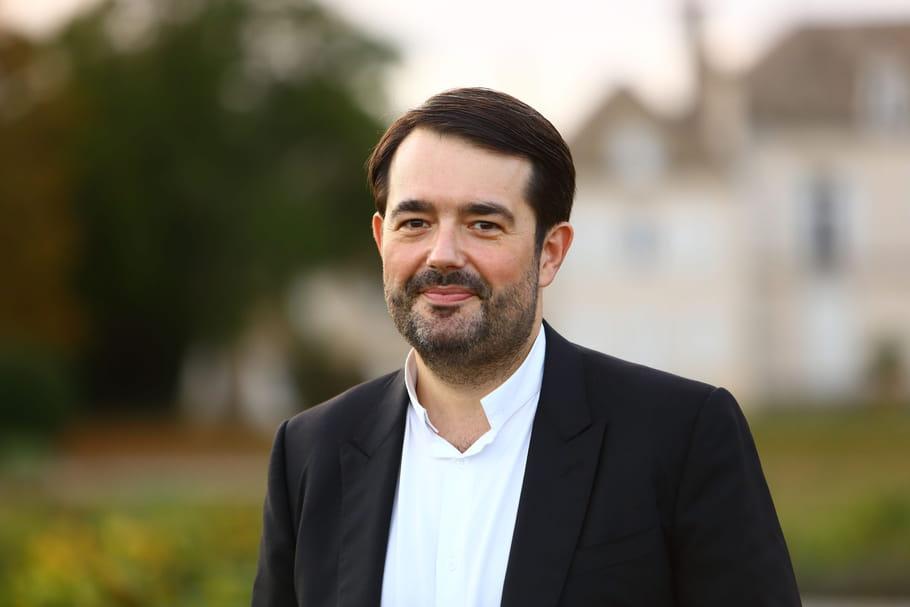 Jean-François Piège perd une étoile à la Poule au pot