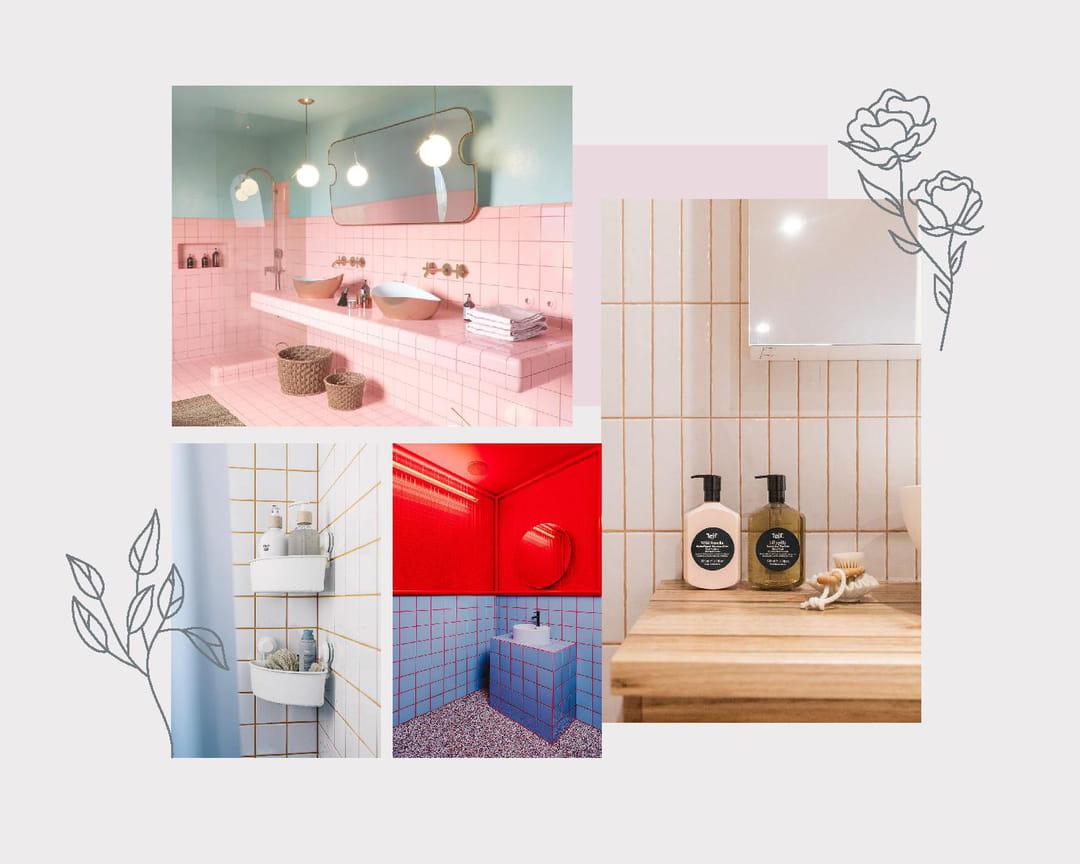 idees-joints-de-couleur-salle-de-bains