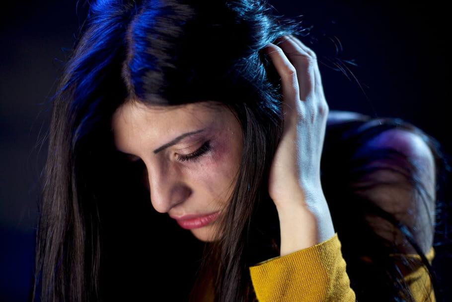 Violences faites aux femmes: de nouvelles mesures pour les combattre en outre-mer