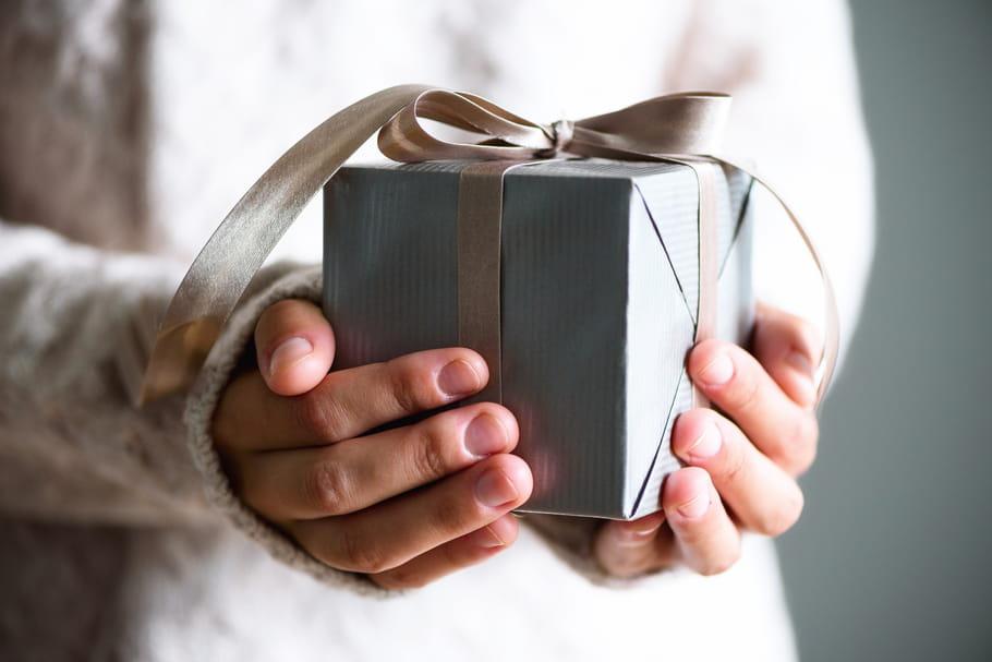 Cadeau de Noël: écolo, original, pas cher... Les plus beaux présents pour Noël 2020