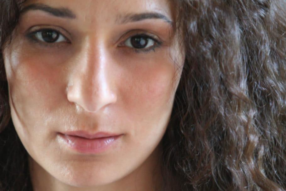 """Houda Benyamina (Divines) : """"On ne me tiendra pas par les couilles que je n'ai pas"""""""