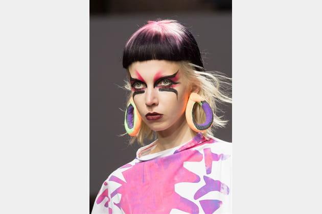 Fashion East (Close Up) - photo 4