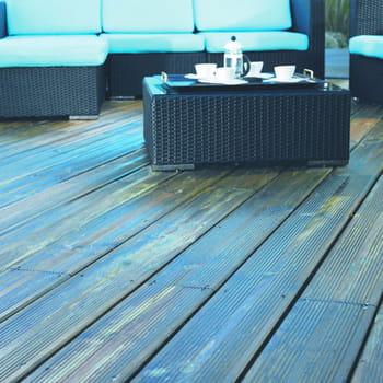 lames en pin maritime point p. Black Bedroom Furniture Sets. Home Design Ideas