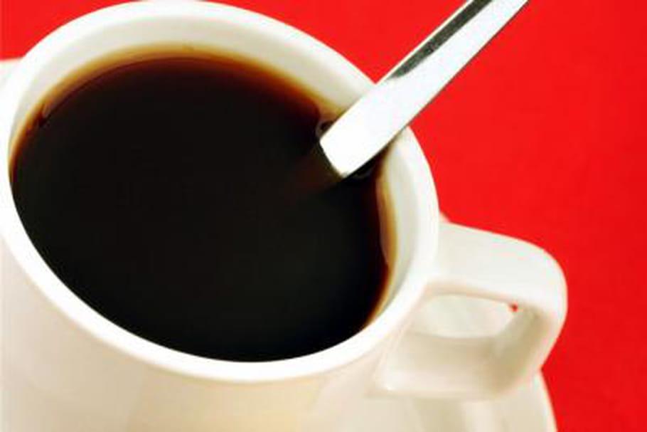 A dose modérée, le café est bon pour la santé