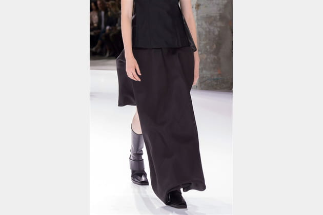 Rick Owens (Close Up) - photo 12