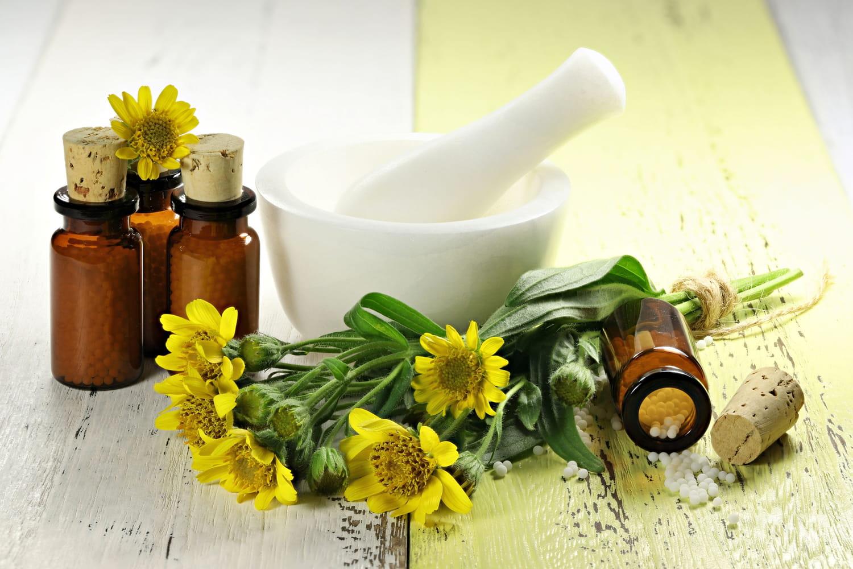 Remèdes naturels contre les crampes: arnica, gaulthérie, magnésium...