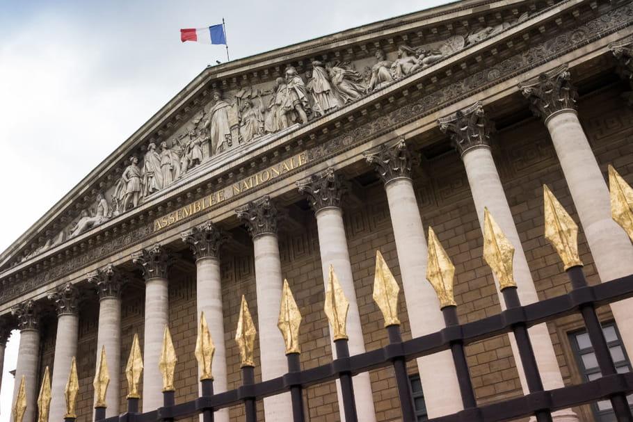 Fin de vie : le point sur les débats à l'Assemblée nationale