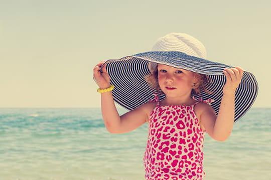Les prénoms sea, beach and sun
