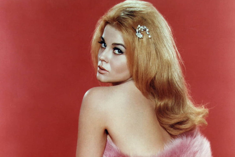 Ann-Margret a 80ans: Romance avec Elvis, Alcoolisme, JFK, Marilyn Monroe...