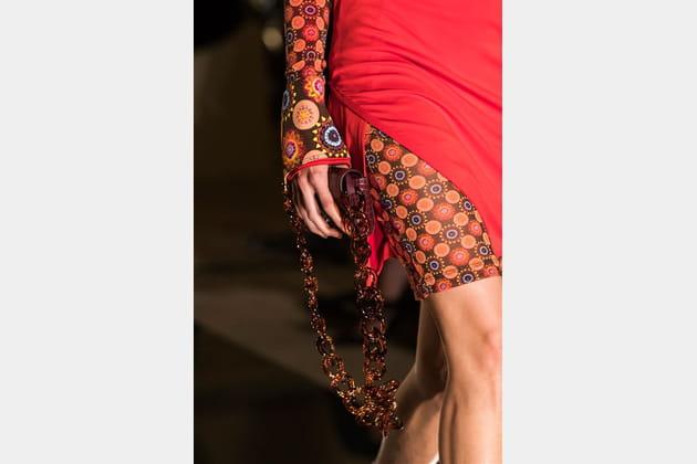 Givenchy (Close Up) - photo 29