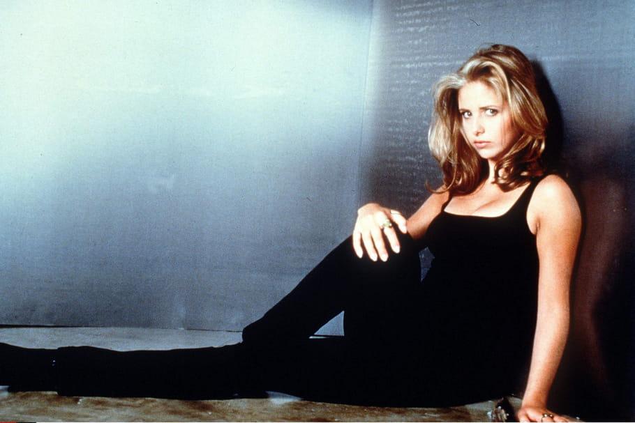 Buffy, Cupidon, James Bond...: quel est leur salaire?