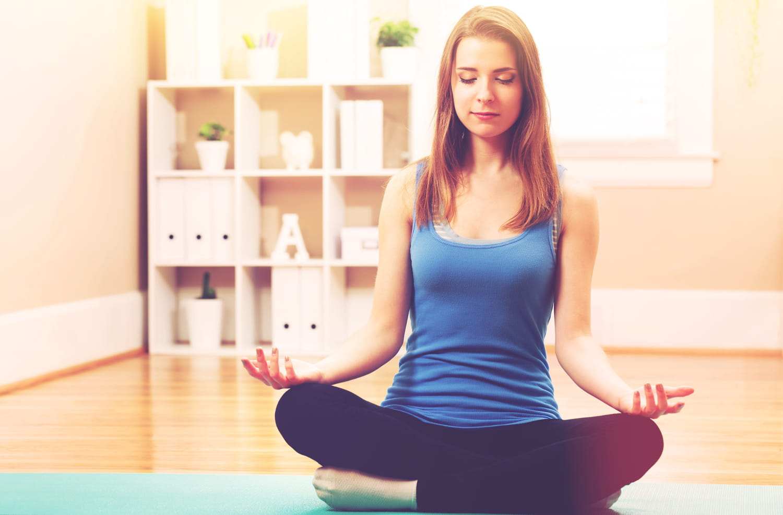 Méditation: définition, bienfaits, comment la pratiquer?