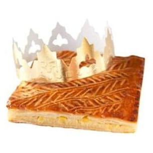 la galette du boulanger d'eric kayser