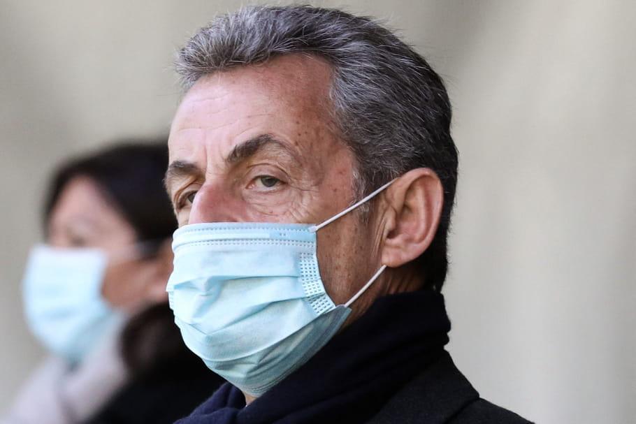 Soirée clandestine, Tapage nocturne et PSG: Sarkozy a-t-il appelé la Police?