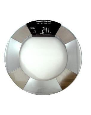 le pèse-personne bc-570 de tanita