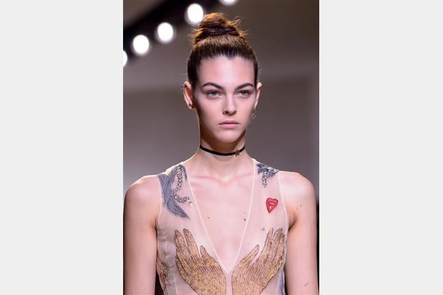 Christian Dior (Close Up) - photo 43