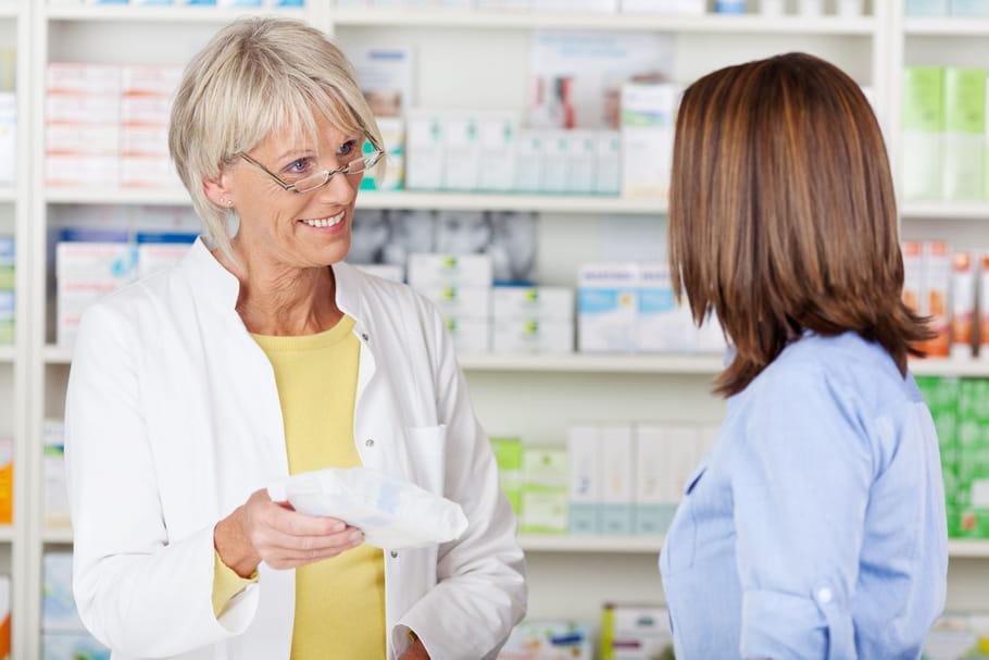 Grossesse: le valproate contre-indiqué en cas de troubles bipolaires