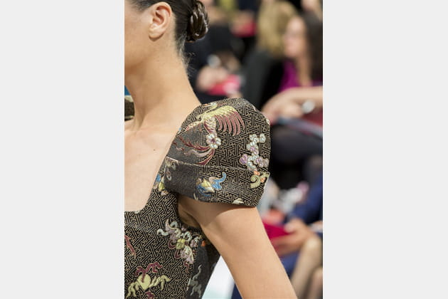 Schiaparelli (Close Up) - photo 11