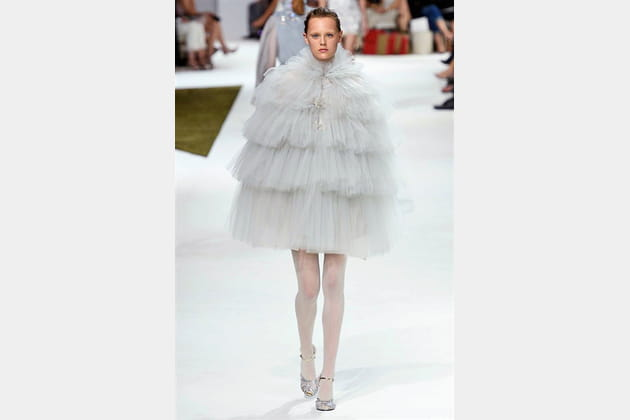 Giambattista Valli - passage 19