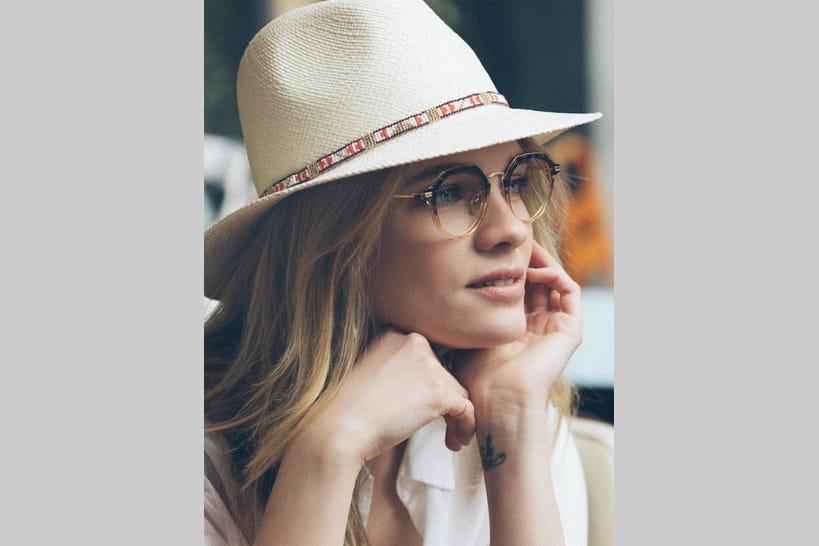 Les lunettes de vue qui nous font de l œil en 2018 4a5692fc728