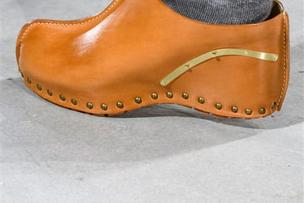 Vivienne Westwood (Close Up) - photo 43